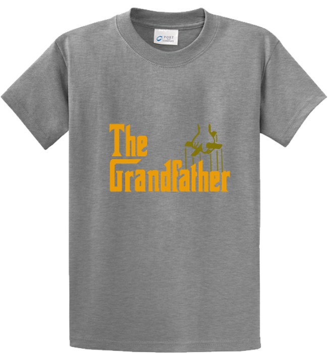 The Grand Father - Zapbest2  - 6