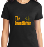 The Grand Father - Zapbest2  - 5