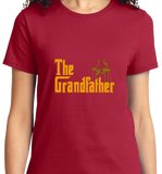 The Grand Father - Zapbest2  - 9