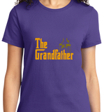 The Grand Father - Zapbest2  - 11