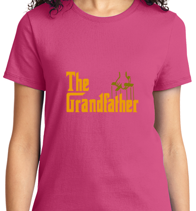 The Grand Father - Zapbest2  - 12