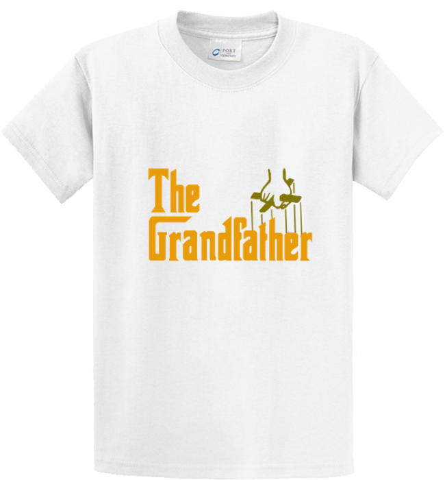 The Grand Father - Zapbest2  - 7