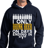 Beer Drink Days - Zapbest2  - 9