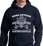 Guns Offend - Zapbest2  - 9