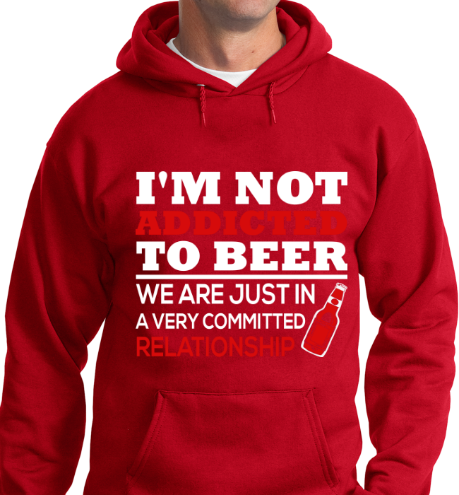 Beer Committed Relationship - Zapbest2  - 7