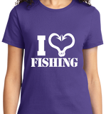 I Love Fishing - Zapbest2  - 10