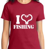 I Love Fishing - Zapbest2  - 9