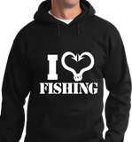 I Love Fishing - Zapbest2  - 5