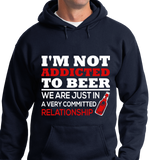 Beer Committed Relationship - Zapbest2  - 9
