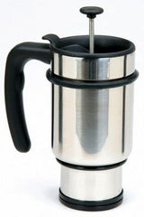 travel mug french press