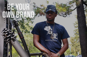 Be Your Own Brand Ep. 4: Alton Kirksey