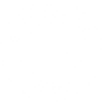Reign Bow Ties