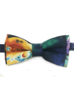 Galaxy Bow Tie - Reign Bow Ties - 1