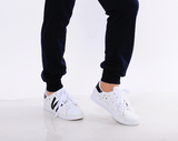 Women's Superstar Casual Sneakers Retro Style