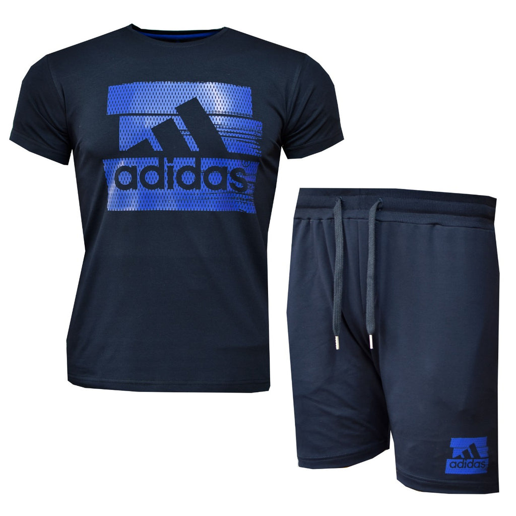 Summer sports kits for man