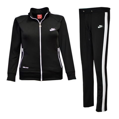 Copy of Activewear Casual Tracksuit