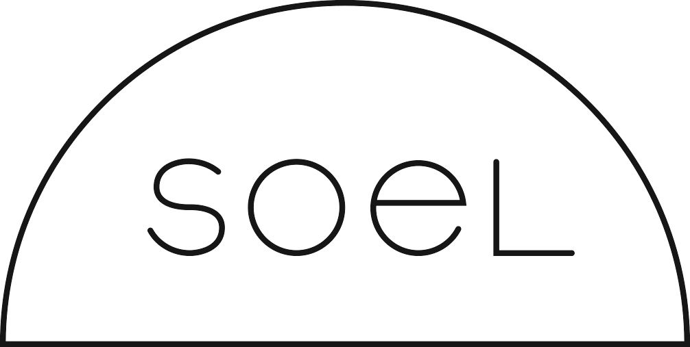 Soel Boutique