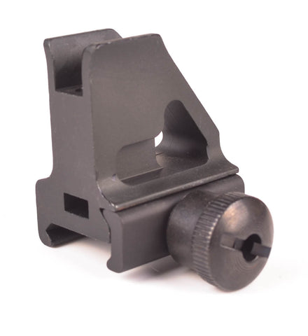 Rail Mount Front Sight for AR-15