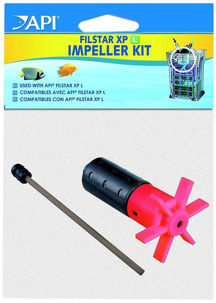 API Filstar XP L Impellar Kit