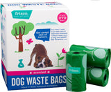 Frisco Refill Dog Poop Bags