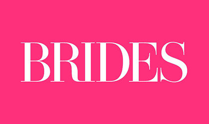 FEATURED ON BRIDES.COM & WESTCHESTER NY MAGAZINE