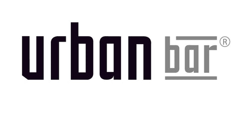 Urban Bar Logo