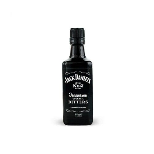 Jack Daniel's Tennessee Cocktail Bitters
