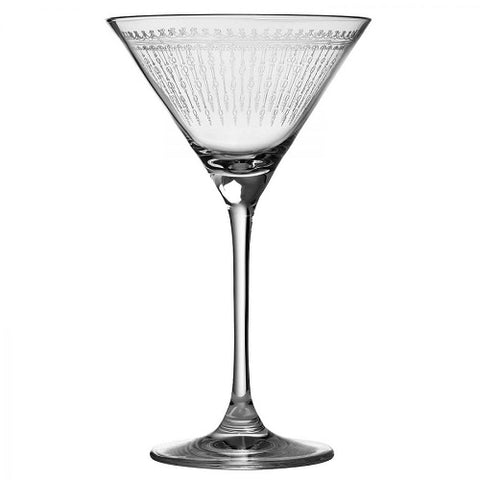 Retro Martini 1920 - Set of 6