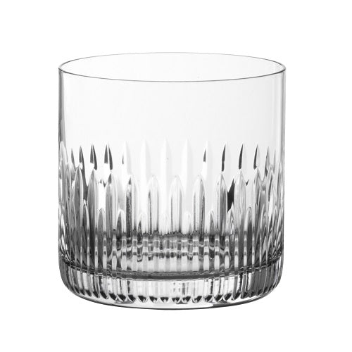 Whitley Old Fashioned - Set of 6