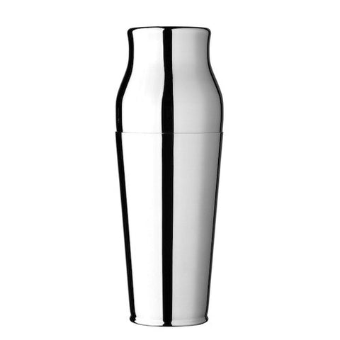 Calabrese 2-Piece Cocktail Shaker