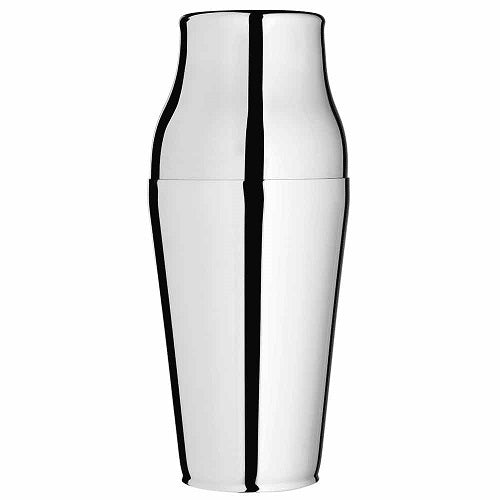 Calabrese 2-Piece Cocktail Shaker Small