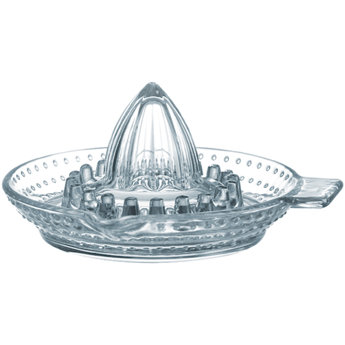 Citrus Juicer, Glass