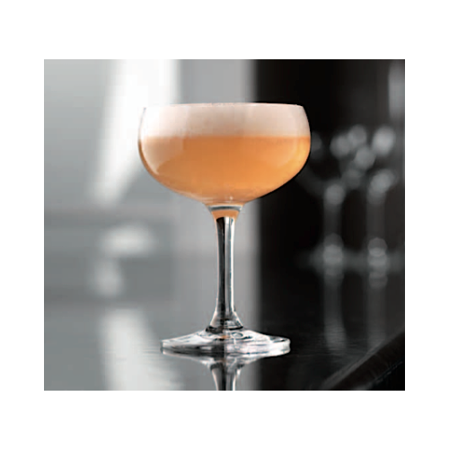 Paris Champagne Coupe, 8 oz