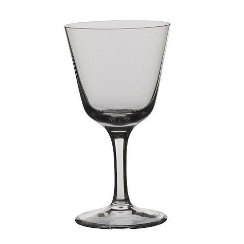 Classic Cocktail Glass, 4.5 oz