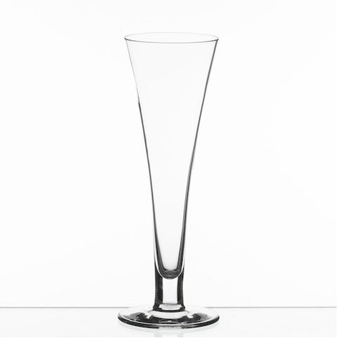 Classic Fizz/Champagne Glass, 7.5 oz - Set of 6