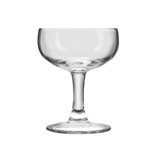 Classic Cocktail Coupe, 5.5 oz