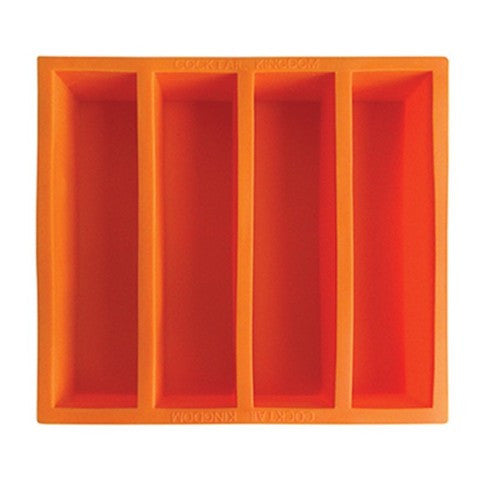 Collins Ice Bar Mold