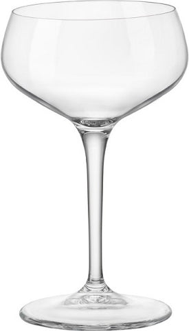 Novecento Cocktail Coupe - Set of 4