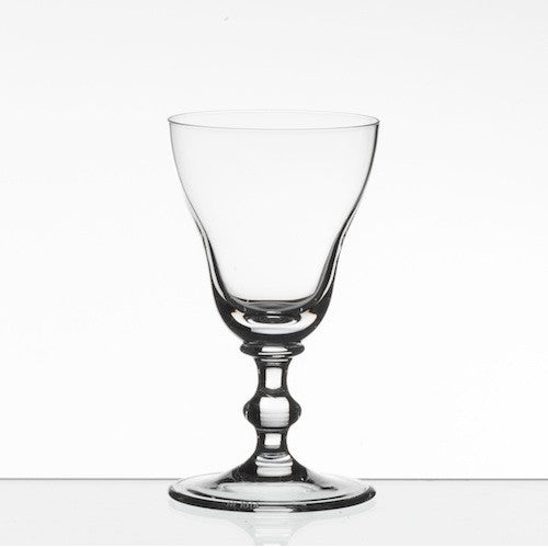 Covington Cocktail Glass, 4.5 oz, Set of 6