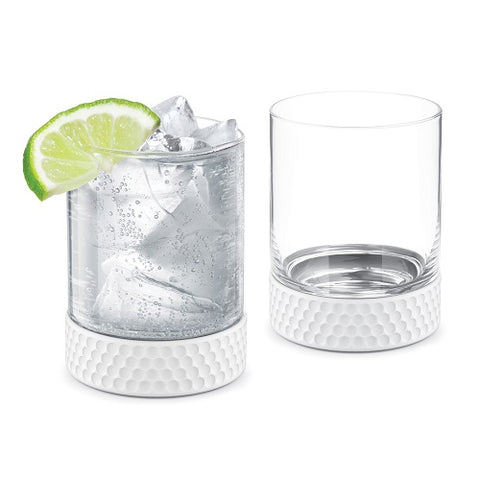 Hole-In-One Golf Tumblers