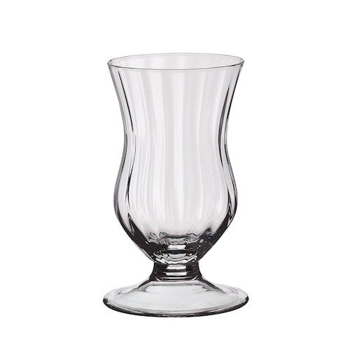 Gatsby Whiskey Glass, 5 oz - Set of 6