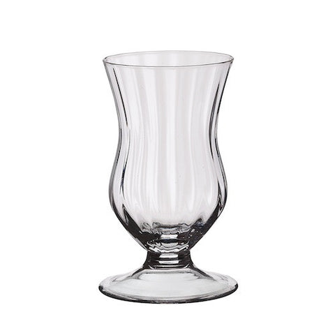 Gatsby Whiskey Glass, 5 oz