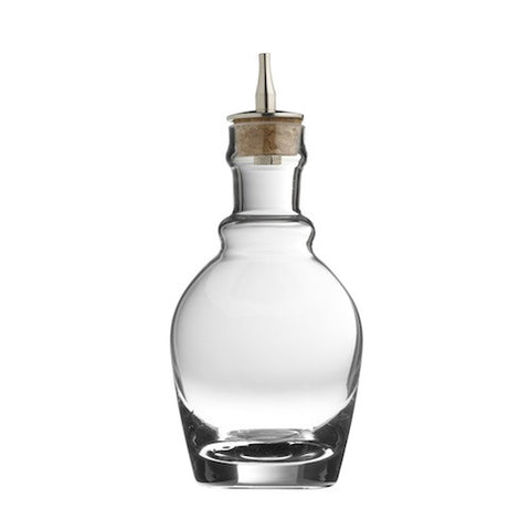Georgian Bitters Bottle, 7.5 oz