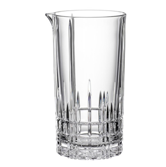 TCB Viana Mixing Glass