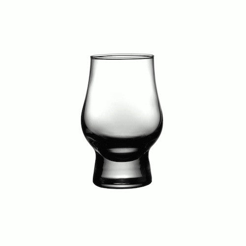 Perfect Dram - Set of 6