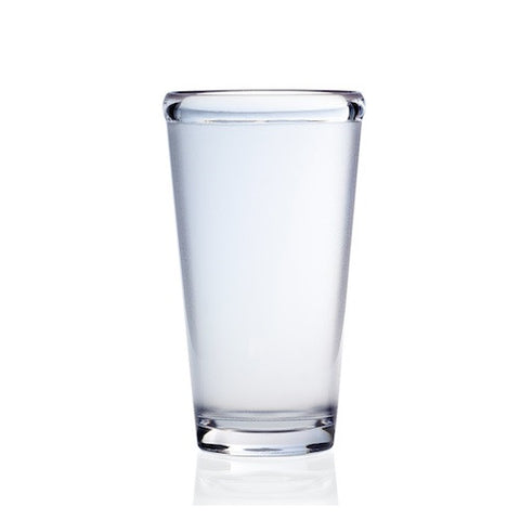 Perfect Fit Boston Mixing Glass, 50 cl