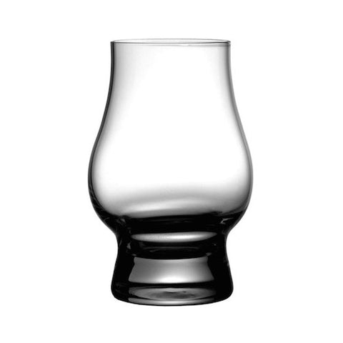 Perfect Whisky Glass - Set of 6