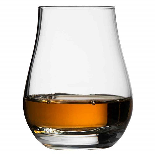 Spey Dram Glass - Set of 6