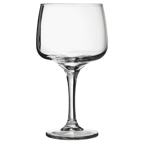 Gin Mixer Glass