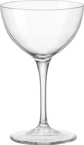 Novecento Martini Glass - Set of 4